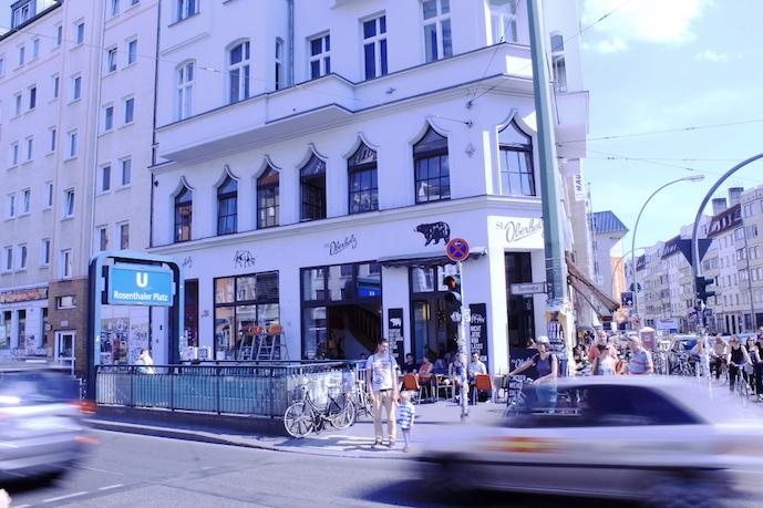 HOMEPAGE - Sankt Oberholz
