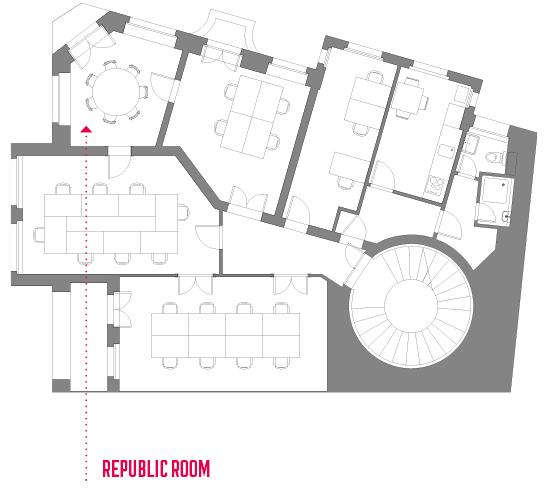 ROS_republic_room